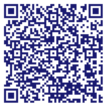 QR-Code for 1st Edition Hair Designs Inc