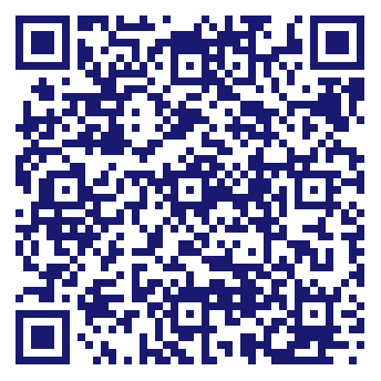 QR-Code for 1st Franklin Financial Corp