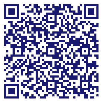 QR-Code for 1st Preferred Financial G