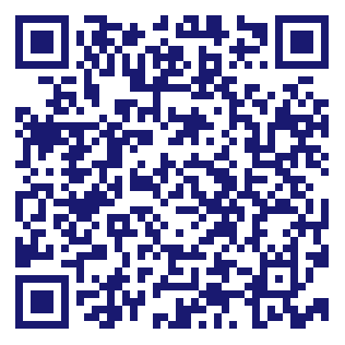 QR-Code for 1st Priority Detail