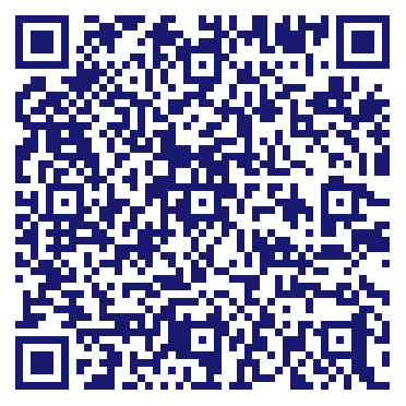 QR-Code for 1st Response Towing & Delivery