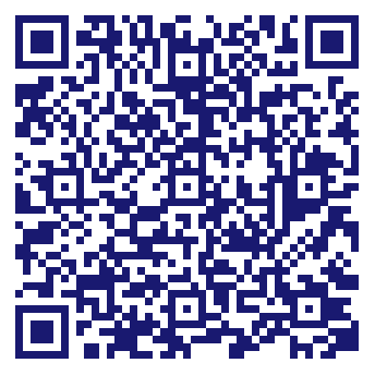 QR-Code for 1st State Seed & Garden