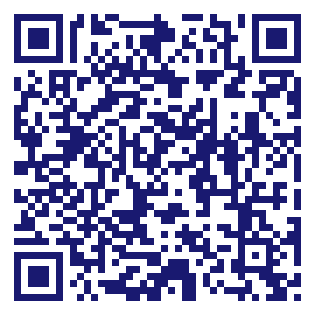 QR-Code for 1st Up Inc