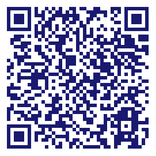 QR-Code for 2 As Auto Sales