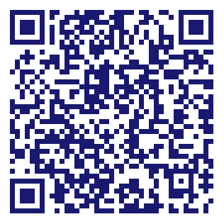 QR-Code for 2 Broke Bail Bonds
