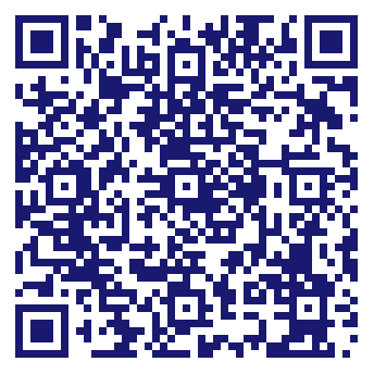 QR-Code for 2 Brothers Inflatables