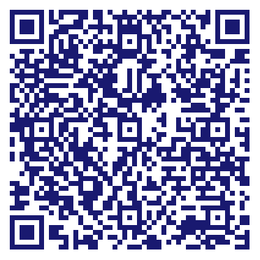 QR-Code for 2 Cedars Repairs & Creations