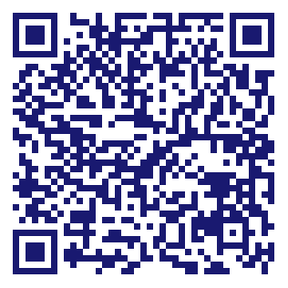 QR-Code for 2 G Construction