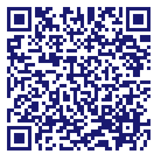 QR-Code for 2 G Motion Inc