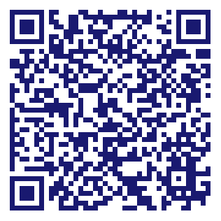 QR-Code for 2 Go Travel