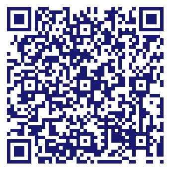 QR-Code for 2 Guys Automotive Repair