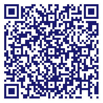 QR-Code for 2 Plus 2 Partners, Inc.
