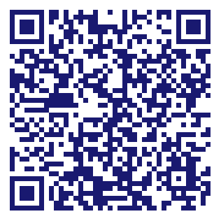 QR-Code for 2 R Group