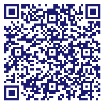 QR-Code for 20/20 Auto Glass Greenville
