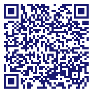 QR-Code for 20/20 Graphics