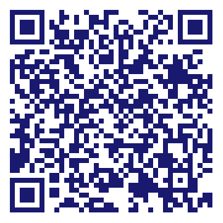 QR-Code for 200 South First Inc