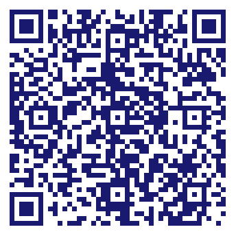 QR-Code for 2001 Video Rent To Own