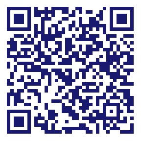 QR-Code for 213 Inc