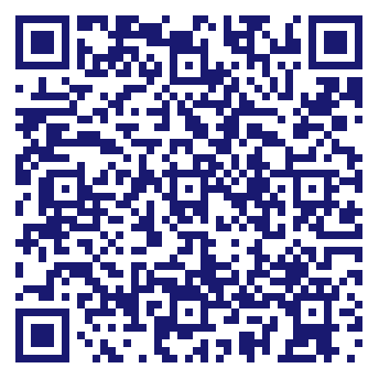 QR-Code for 21st Century Pools & Spas