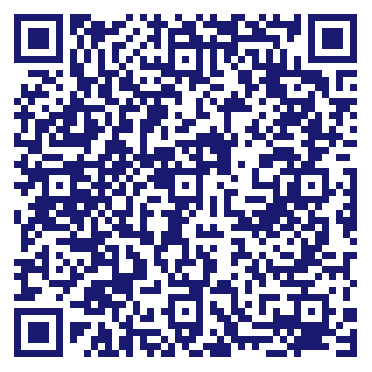 QR-Code for 21st Roofing of Pontotoc, MS