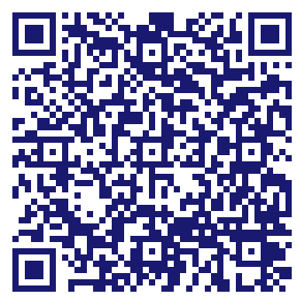 QR-Code for 21st Roofing of Sibley, IA