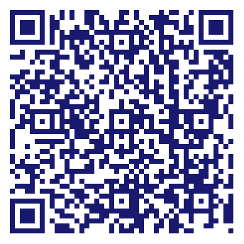 QR-Code for 21st Roofing of Wadena, MN