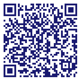 QR-Code for 21st South Storage
