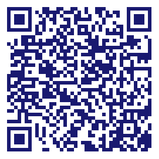 QR-Code for 2220 Productions Inc