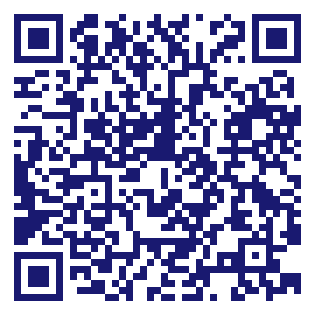 QR-Code for 231 Feed & Tack