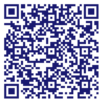 QR-Code for 23rd & A Machine Shop