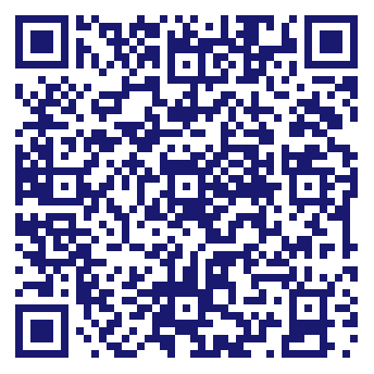 QR-Code for 24 7 Available Locksmith