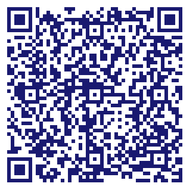QR-Code for 24-7 Nationwide Notary Network