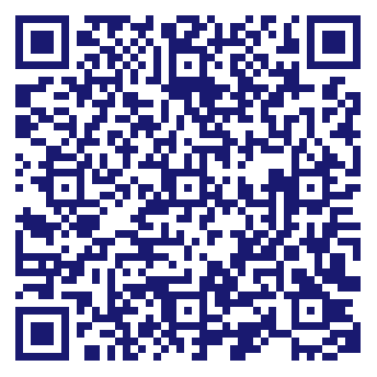 QR-Code for 24 Hour Emergency Plumbing
