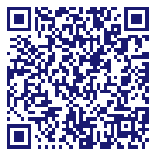 QR-Code for 24 Hour Fitness