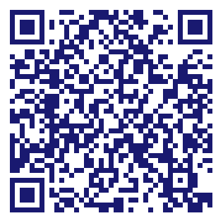 QR-Code for 24 Hour Locksmith DC
