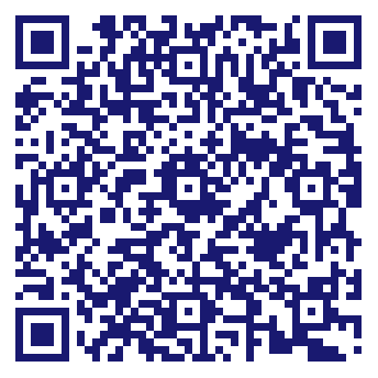 QR-Code for 24 Hour Towing Los Angeles