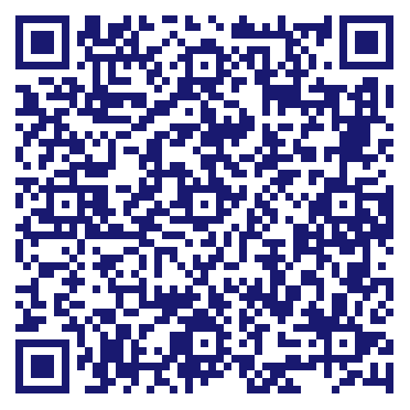 QR-Code for 24-hour Mobile Notary Signing