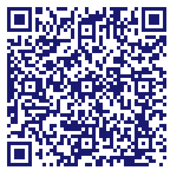 QR-Code for 247 Drain & Sewer Svc