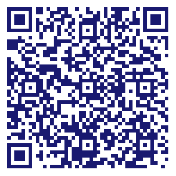 QR-Code for 247 H Security NYC Inc