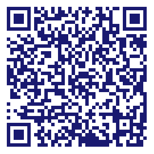 QR-Code for 247 Taxi