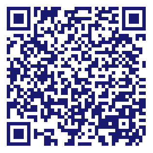 QR-Code for 26 California Bazar
