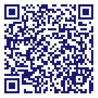 QR-Code for 26 Maryland Plaza Llc