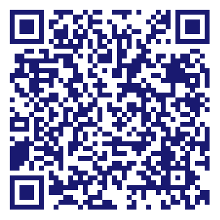 QR-Code for 27th Street Fabrics