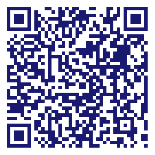 QR-Code for 292 Country Pantry