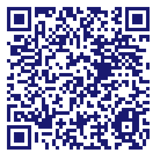 QR-Code for 2A Self Storage