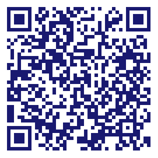 QR-Code for 2buddies Software