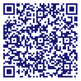 QR-Code for 2d Marketing Group Inc