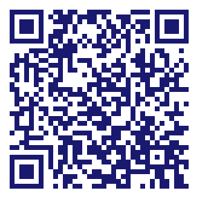 QR-Code for 2g Plus