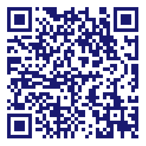 QR-Code for 2go