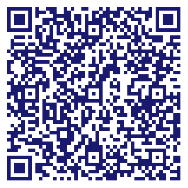 QR-Code for 2kool4skool Musical Instruments
